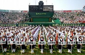 2014 夏の甲子園.jpg